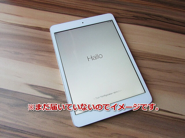 apple-ipad-mini4-01