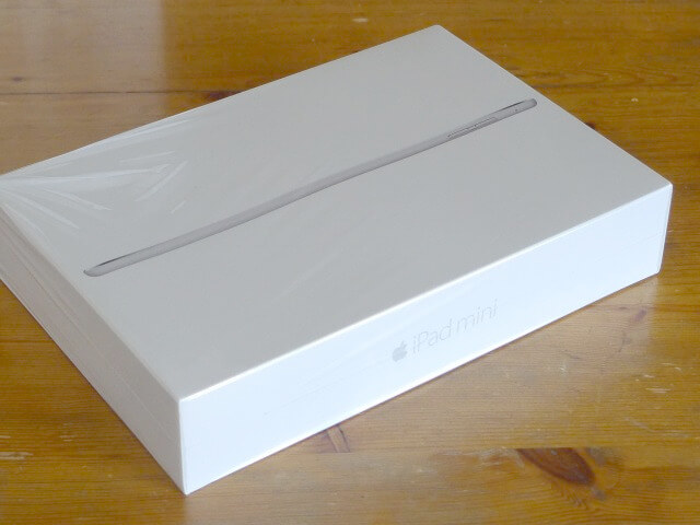 apple-ipad-mini4-02