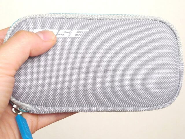 bose-quietcomfort20-02