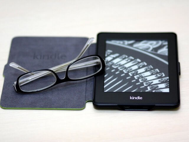 ereader-kindle-01